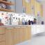 Teatime Sticker Küche